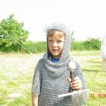 Dětský den 008
