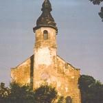 kostel_matejovice