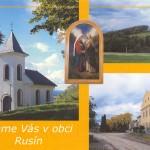 pohlednice_upravena_rusin800