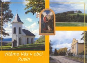 Pohlednice upravena rusin8001
