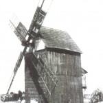 vetrny_mlyn_historie