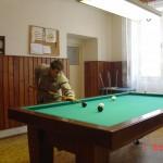 Kulečník 2009 001