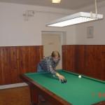 Kulečník 2009 011