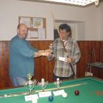 Kulečník 2009 021