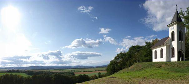 panorama_605